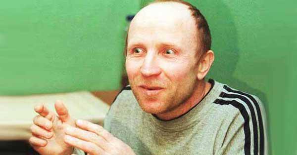Anatoly-Onoprienko Οι ιστορίες των serial killer που συγκλονίζουν (μέρος β΄)