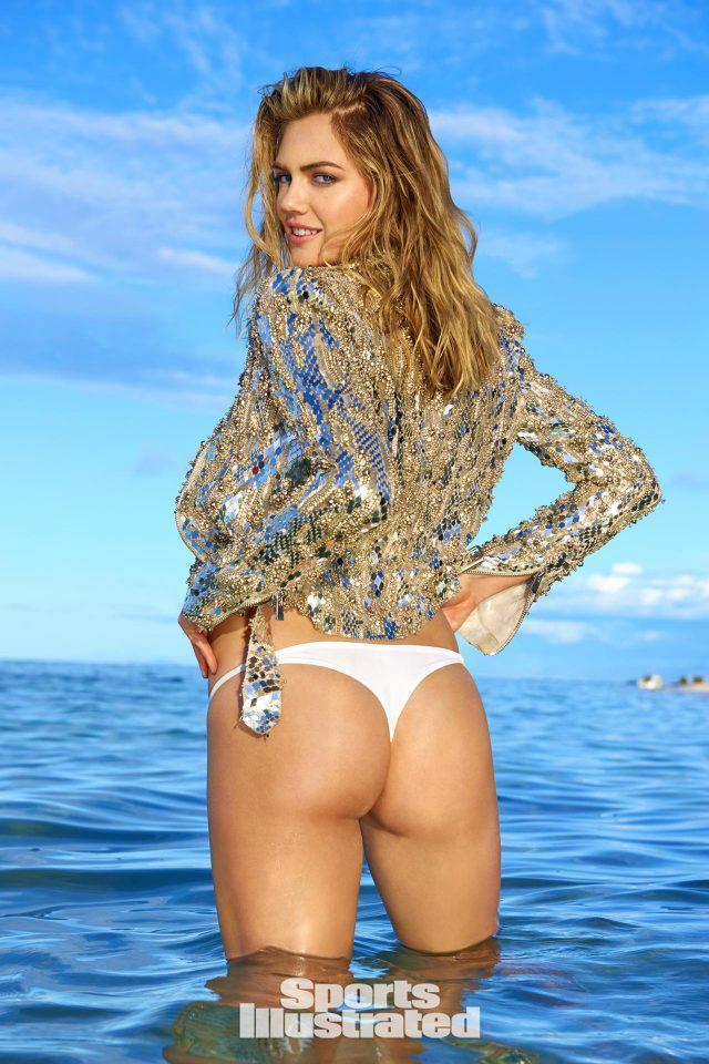 Kate-Upton-forografisi-toplless-1300-9 Η Kate Upton φέρνει το καλοκαίρι -τόπλες- στο Sports Illustrated [εικόνες]