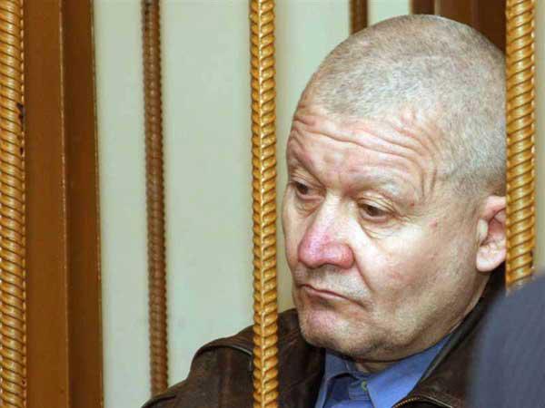 Serhiy-Tkach Οι ιστορίες των serial killer που συγκλονίζουν (μέρος β΄)