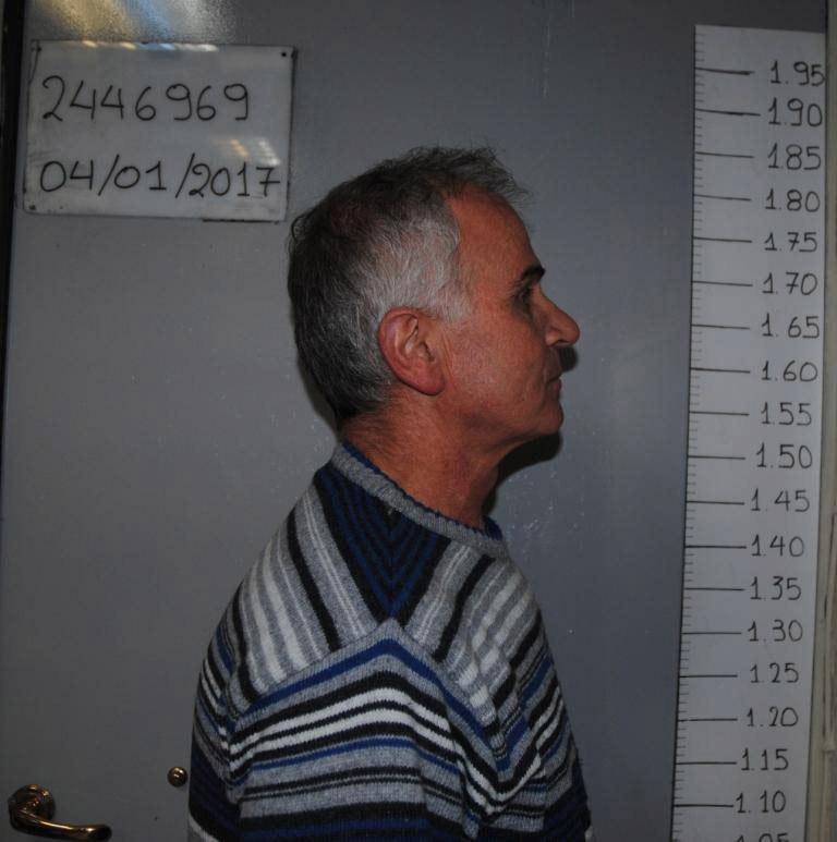 Serres-paidofilos2 Αυτός είναι ο 60χρονος που αποπλανούσε παιδιά στις Σέρρες [εικόνες]