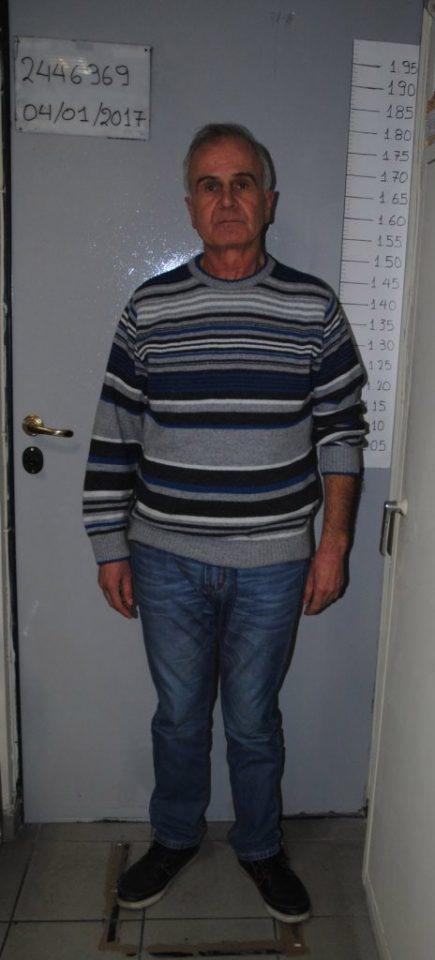 Serres-paidofilos3 Αυτός είναι ο 60χρονος που αποπλανούσε παιδιά στις Σέρρες [εικόνες]