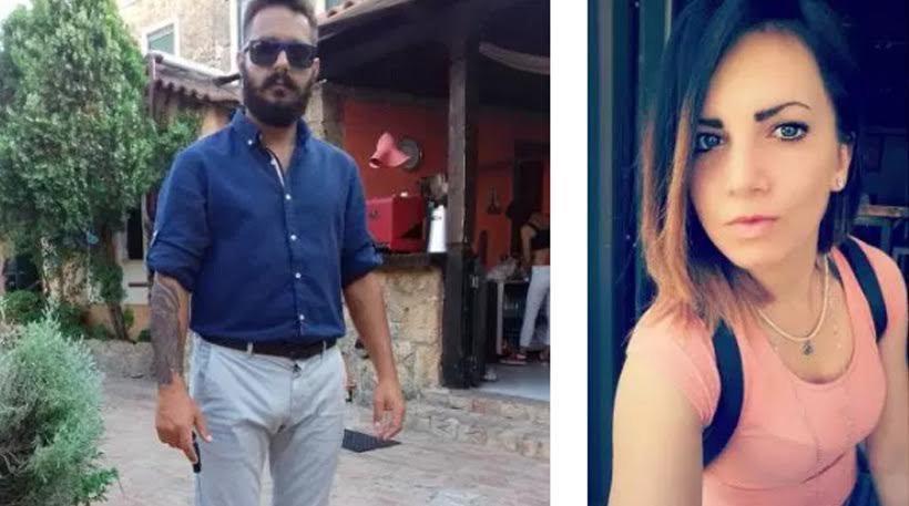 andravida-troxaio Αυτά είναι τα 2 παιδιά που σκοτώθηκαν σε τροχαίο στην Ανδραβίδα