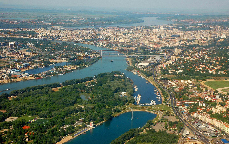 beligradi 15 μέρη που αξίζει να επισκεφτείς μέσα στο 2017