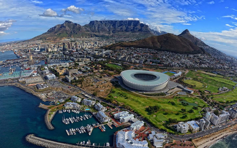 cape-town 15 μέρη που αξίζει να επισκεφτείς μέσα στο 2017