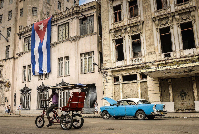 cuba1 15 μέρη που αξίζει να επισκεφτείς μέσα στο 2017