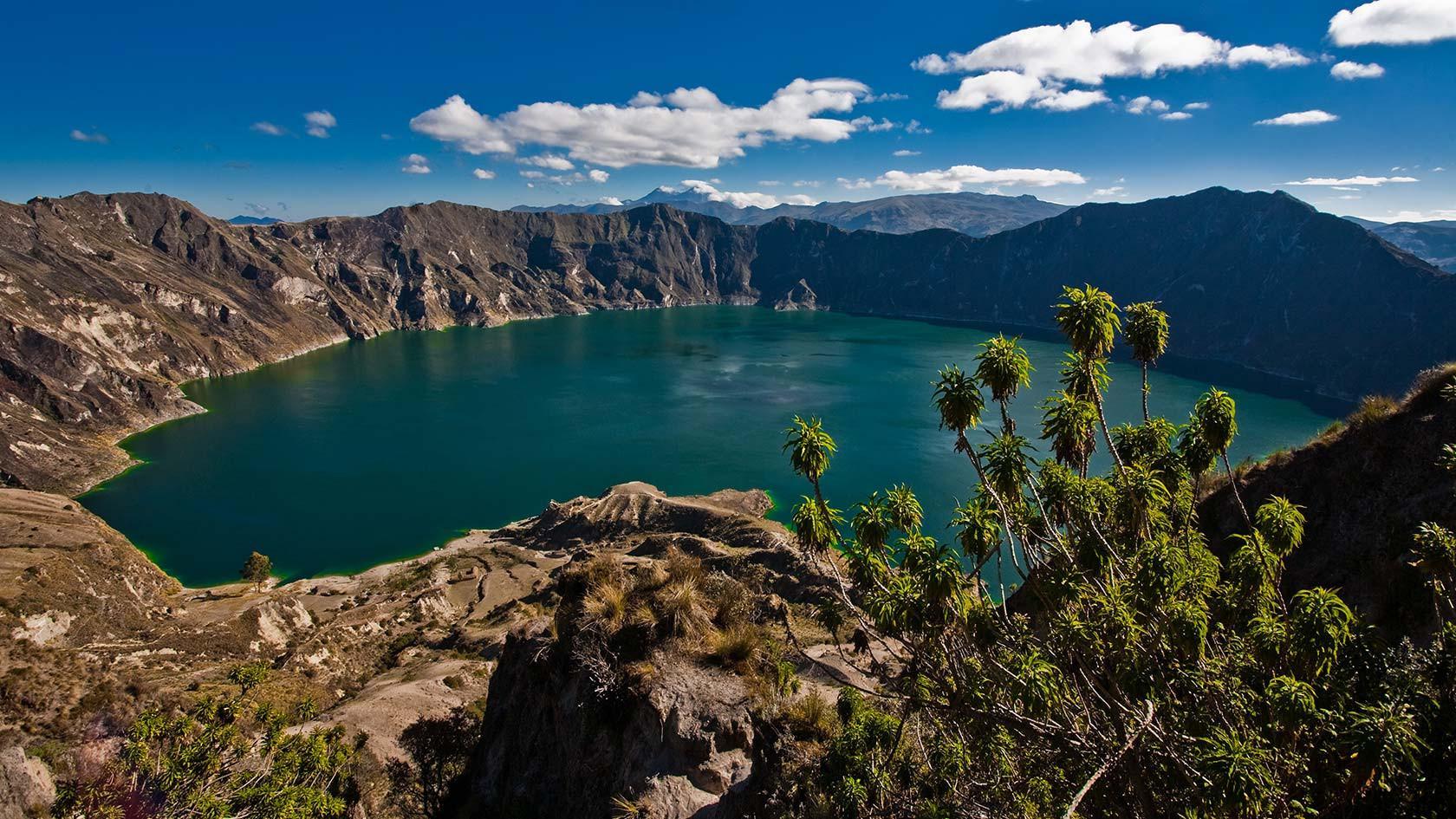 galapagos1 Μέρη που αξίζει να επισκεφτείς μέσα στο 2017 (μέρος β')