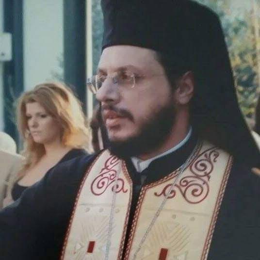 iereas-dolofonia-gerakas-5 Νέα στοιχεία για την άγρια δολοφονία του ιερέα στον Γέρακα - Ποιό ήταν το θύμα [εικόνες]