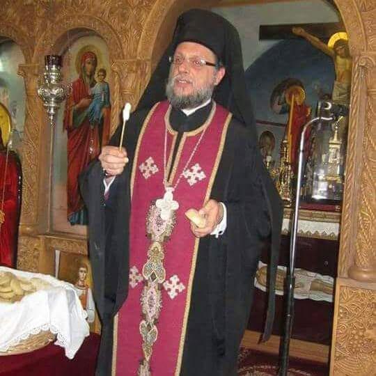 iereas-dolofonia-gerakas-6 Νέα στοιχεία για την άγρια δολοφονία του ιερέα στον Γέρακα - Ποιό ήταν το θύμα [εικόνες]