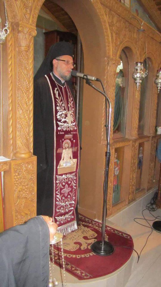 iereas-dolofonia-gerakas-7 Νέα στοιχεία για την άγρια δολοφονία του ιερέα στον Γέρακα - Ποιό ήταν το θύμα [εικόνες]