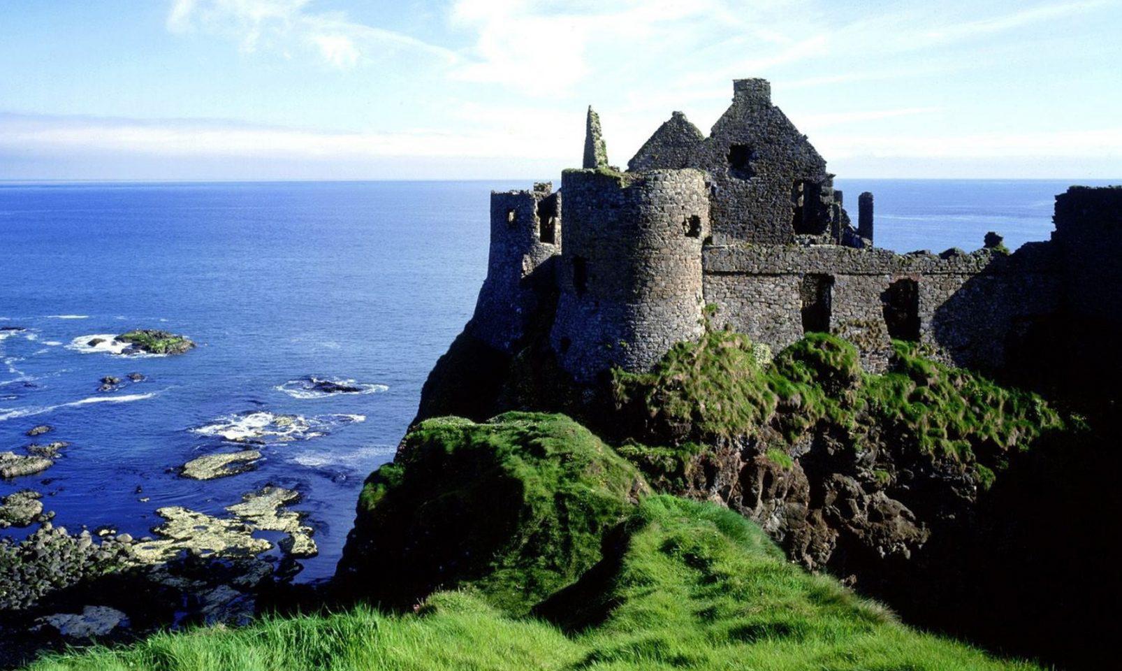 irlandia1-1 15 μέρη που αξίζει να επισκεφτείς μέσα στο 2017