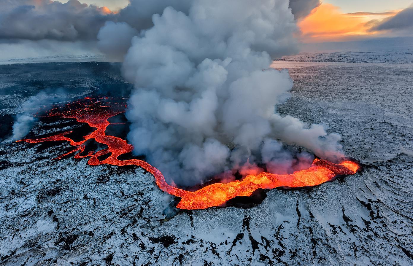 islandia2 Μέρη που αξίζει να επισκεφτείς μέσα στο 2017 (μέρος β')