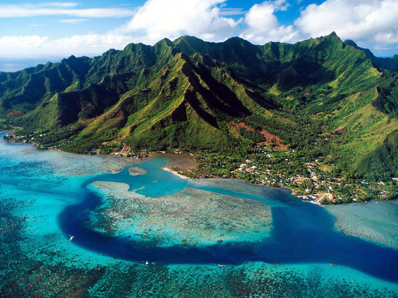 jamaica Μέρη που αξίζει να επισκεφτείς μέσα στο 2017 (μέρος β')