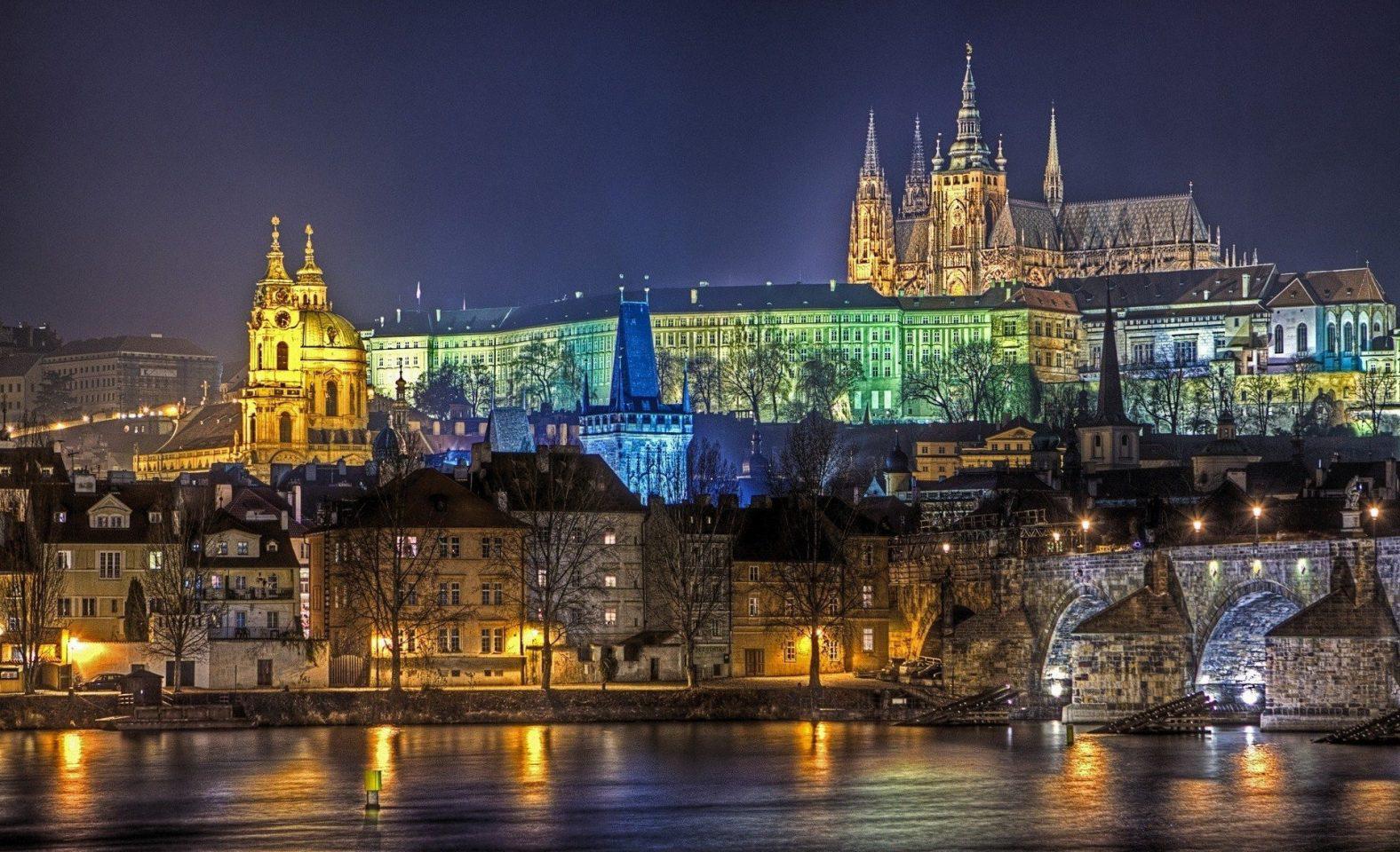 krakovia Μέρη που αξίζει να επισκεφτείς μέσα στο 2017 (μέρος β')