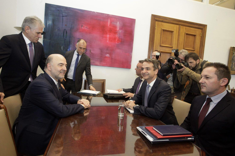 mitsotakis-mnoskovisi-nd-eksodos-krisi-1300-1 Την πρόταση της ΝΔ για έξοδο από την κρίση παρουσίασε ο Μητσοτάκης στον Μοσκοβισί