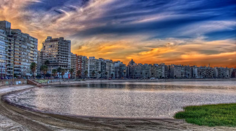 montevideo 15 μέρη που αξίζει να επισκεφτείς μέσα στο 2017