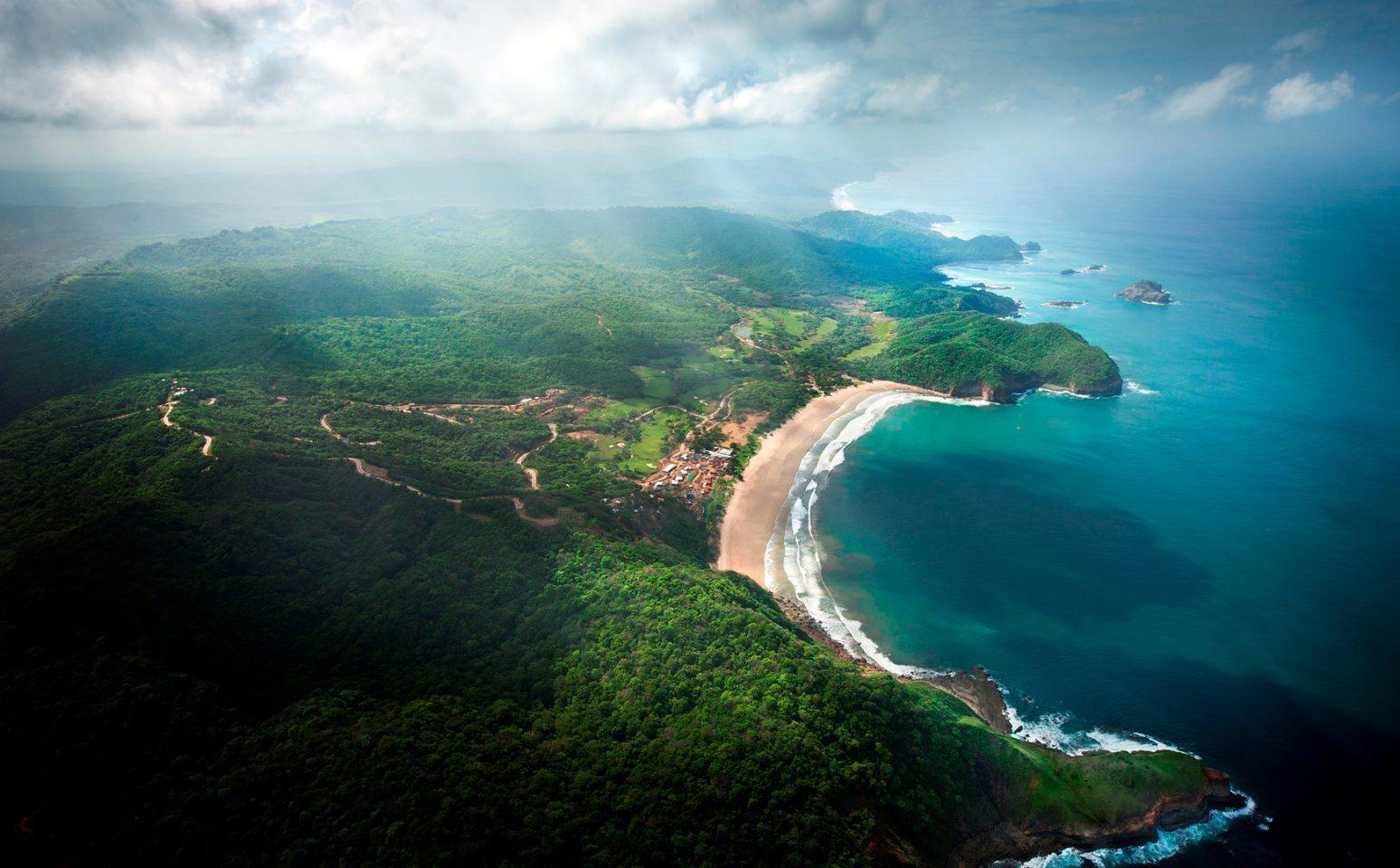 nicaragua 15 μέρη που αξίζει να επισκεφτείς μέσα στο 2017