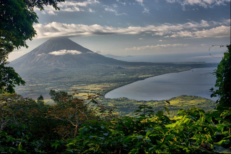 nicaragua1 15 μέρη που αξίζει να επισκεφτείς μέσα στο 2017