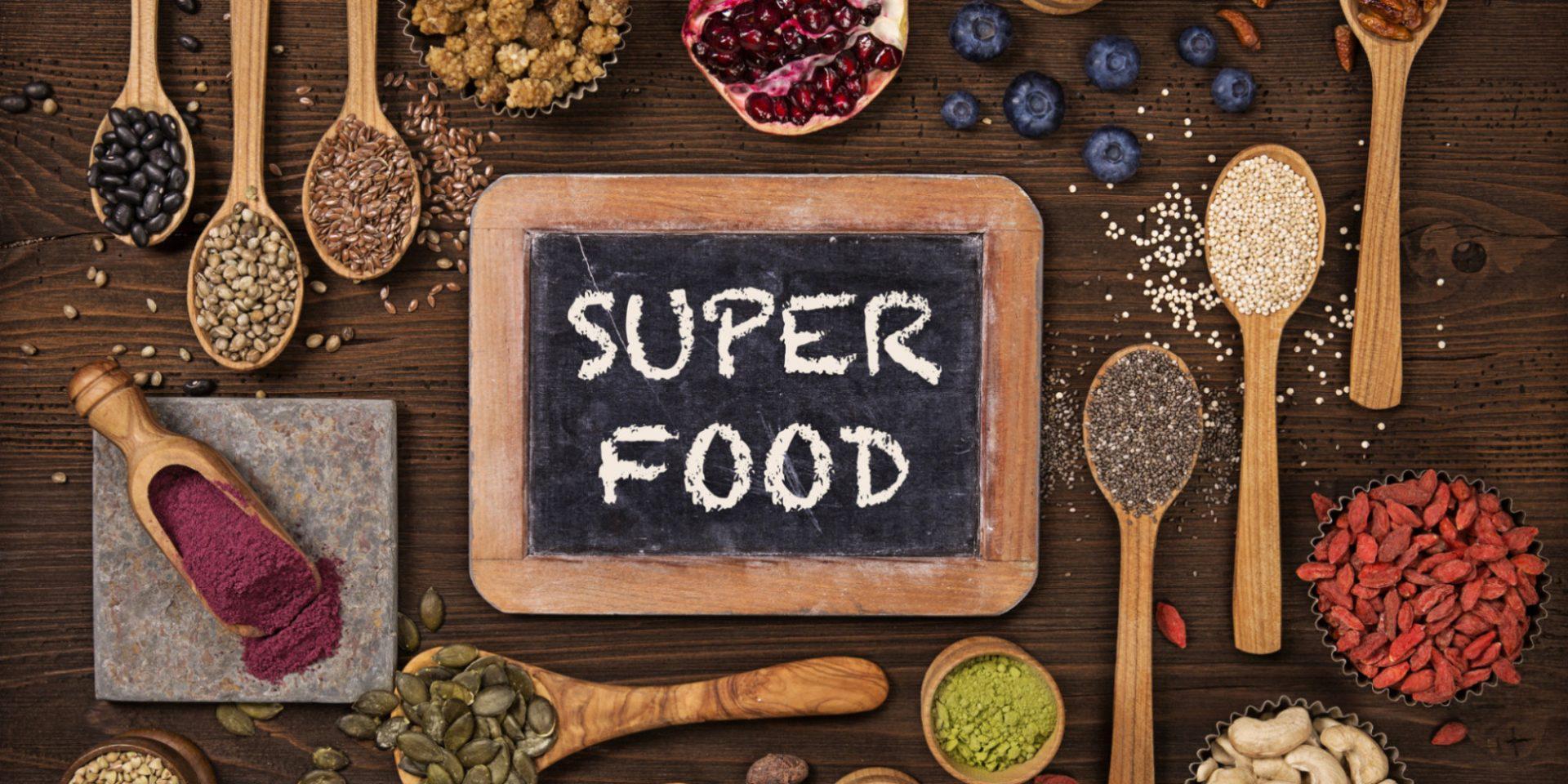 o-SUPERFOODS-facebook-1 Ποια cranberries; Ιδού τα ελληνικά superfoods που πρέπει να τρως
