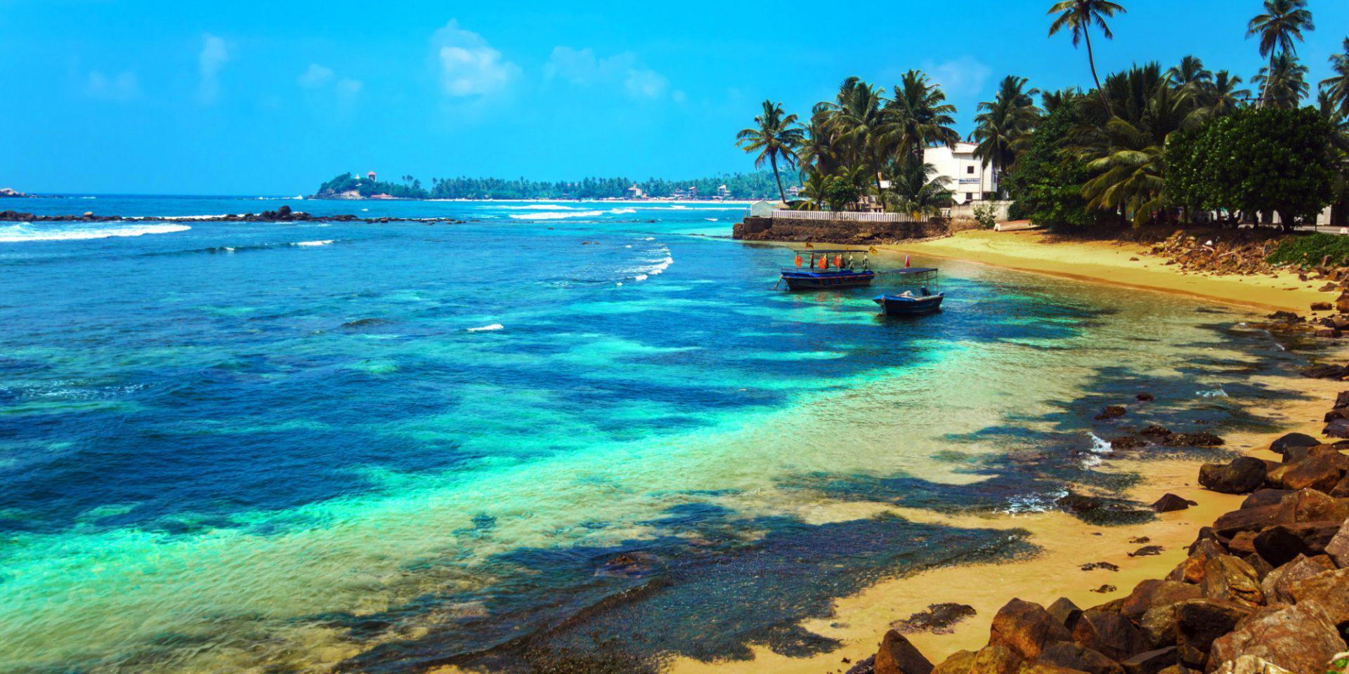 sri-lanka1 Μέρη που αξίζει να επισκεφτείς μέσα στο 2017 (μέρος β')