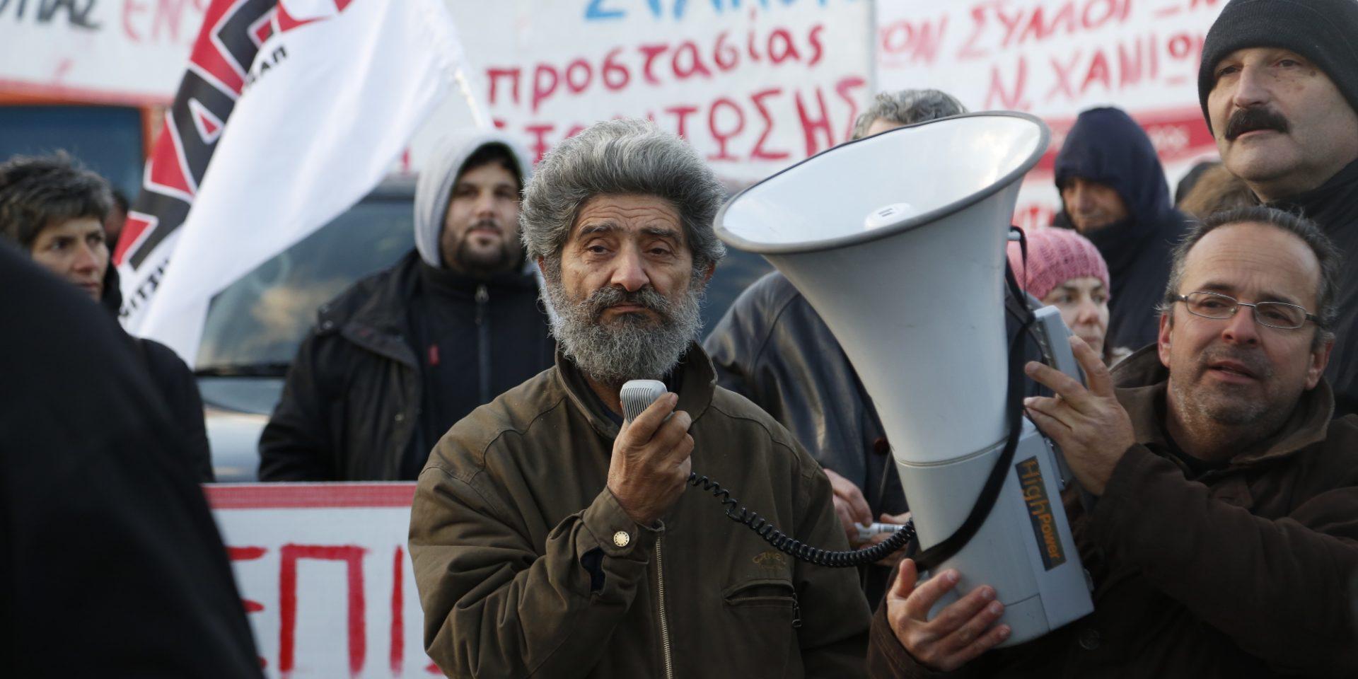 sullaritirio-agrotes-1000 Στην Βουλή οι αγρότες – Σε εξέλιξη το μεγάλο συλλαλητήριο
