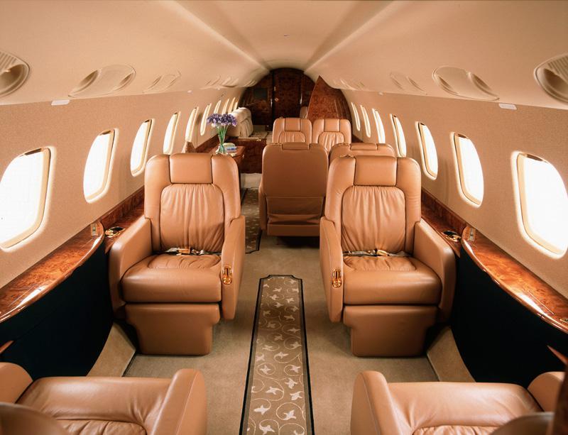 vip2 Έχω και πρωθυπουργικό αεροπλάνο, πάμε μια βόλτα; - Οι αμαρτωλές ιστορίες στον αέρα