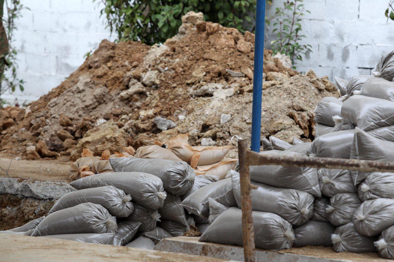 vomva-kordelio2-1300 Η στιγμή της έκρηξης της βόμβας στο Κορδελιό [βίντεο]