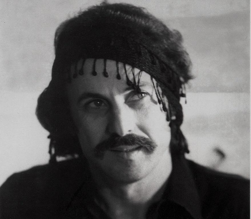 xilouris Όταν σίγησε ο «Αρχάγγελος της Κρήτης» - 37 χρόνια χωρίς τον Νίκο Ξυλούρη