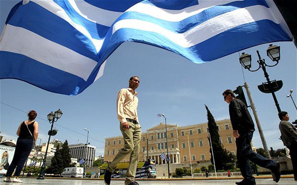 Κορωνοϊός: Γερό «σκαρί» οι Έλληνες - Τι δείχνουν τα στοιχεία για του θανάτους στην χώρα το α εξάμηνο