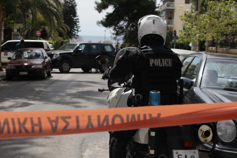 Μακελειό στην Κέρκυρα: Πυροβολισμοί με δύο νεκρούς κοντά σε ξενοδοχείο - Αποκλεισμένη η περιοχή [βίντεο]