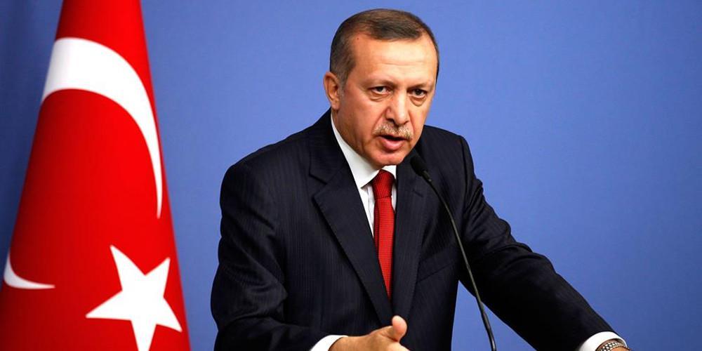 Αμετανόητη η Τουρκία: Το Συμβούλιο Εθνικής Ασφαλείας ζητά αποστρατικοποίηση των νησιών του Αιγαίου