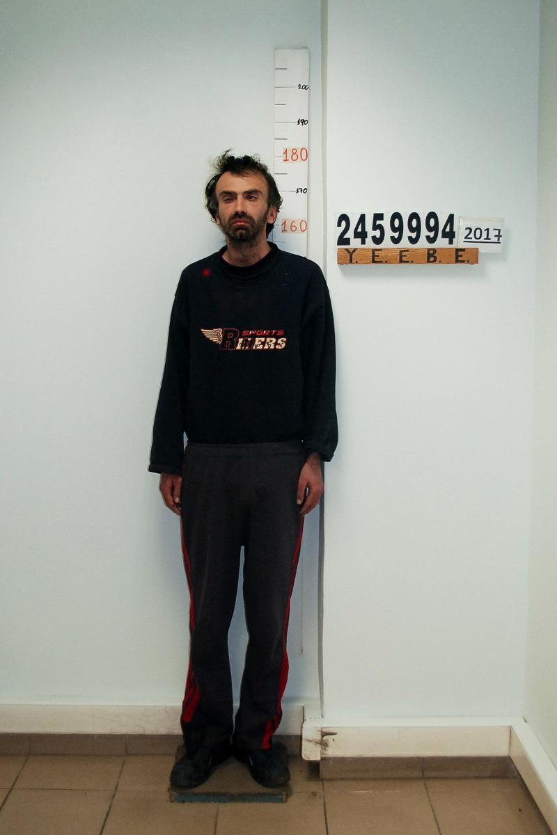 kakopoios1 Αυτός είναι ο 39χρονος που ασελγούσε σε αγόρια στην Σταυρούπολη [εικόνες]
