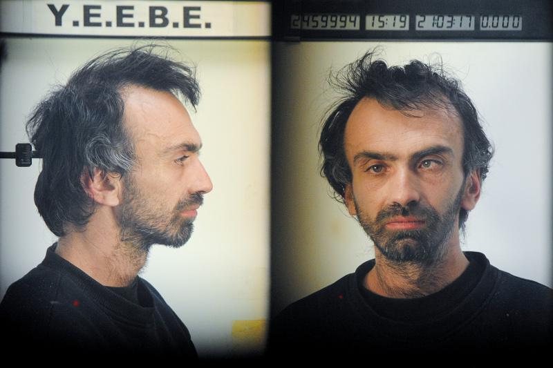 kakopoios_0 Αυτός είναι ο 39χρονος που ασελγούσε σε αγόρια στην Σταυρούπολη [εικόνες]