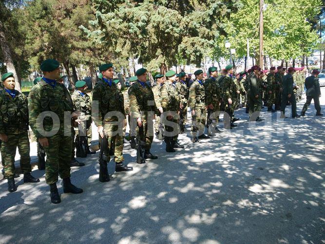 kk_5 Θρήνος στην κηδεία του κυβερνήτη του μοιραίου ελικοπτέρου [εικόνες & βίντεο]