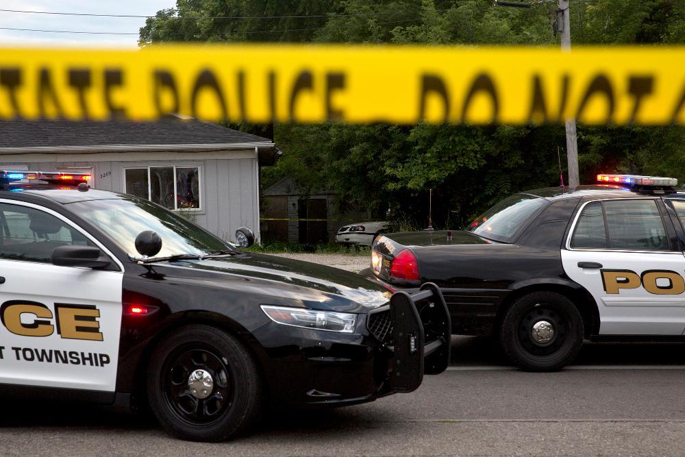 ΗΠΑ: Πρώην παίκτης του NFL δολοφόνησε πέντε άτομα και αυτοκτόνησε