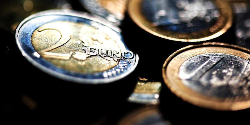 Στα 729 εκατ. ευρώ το πρωτογενές πλεόνασμα τον Ιανουάριο