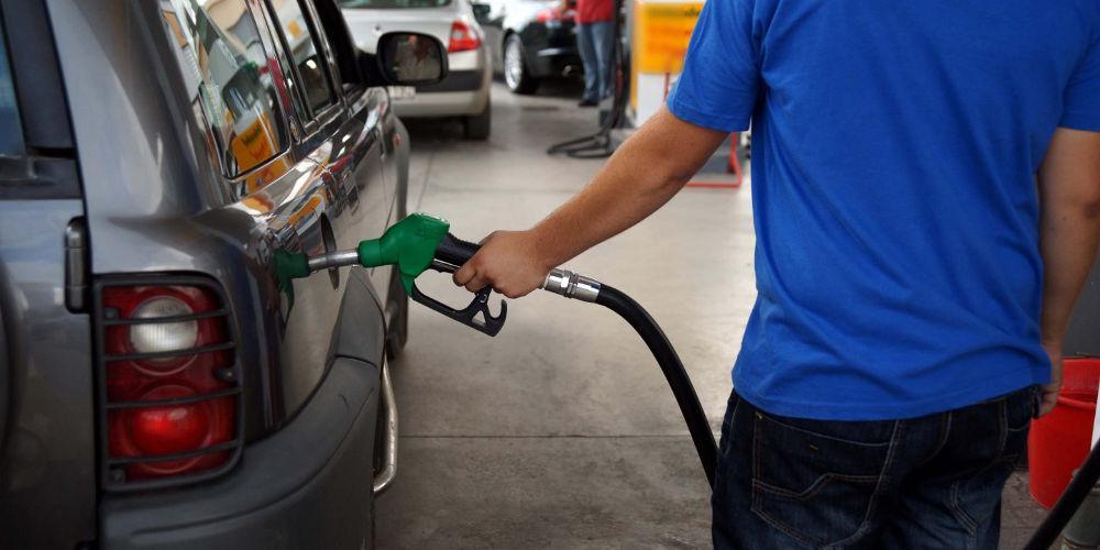 Απόπειρα ανθρωποκτονίας κατά βενζινοπώλη στην Πιερία - Τον Στεφανάκο «έδειξε» ο δράστης