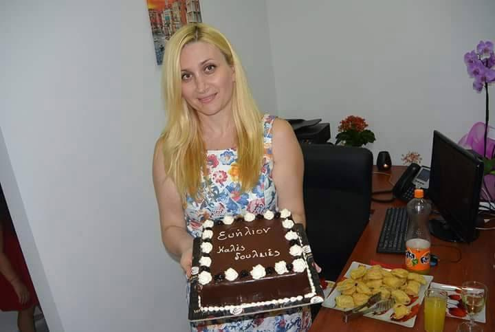 36xroni-thessaloniki-1300-1-1 Επιτέθηκαν στη φυλακή, στο γιατρό που δολοφόνησε την 36χρονη στη Θεσσαλονίκη