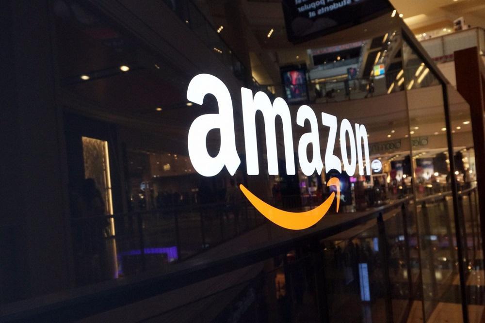 Η Amazon αναστέλλει τις πωλήσεις αλκοόλ στη Βόρεια Ιρλανδία λόγω των κανόνων του Brexit