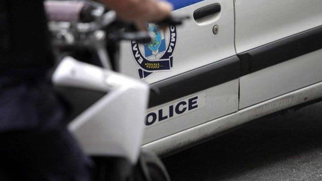 Προφυλακιστέος ο 57χρονος που εξέδιδε την 17χρονη Αμάντα