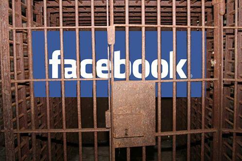 blog-wp-content-uploads-2011-08-facebook-in-prison-22 Τα Live εγκλήματα και πώς το Facebook έγινε όργανο των σύγχρονων Zodiac