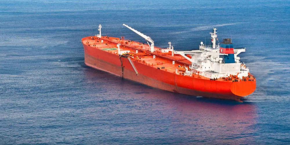 Αύξηση των ελληνόκτητων πλοίων για τους Έλληνες εφοπλιστές