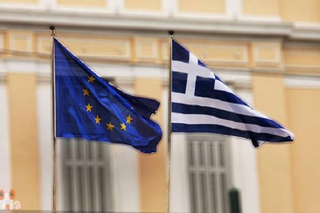 Στην Αθήνα τα κλιμάκια των θεσμών για την 5η μεταμνημονιακή αξιολόγηση