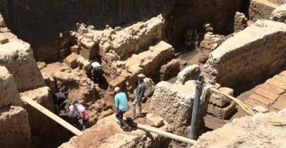 Σύλλογος Ελλήνων Αρχαιολόγων: «Συνταγματική εκτροπή» η μεταβίβαση μνημείων στο Υπερταμείο