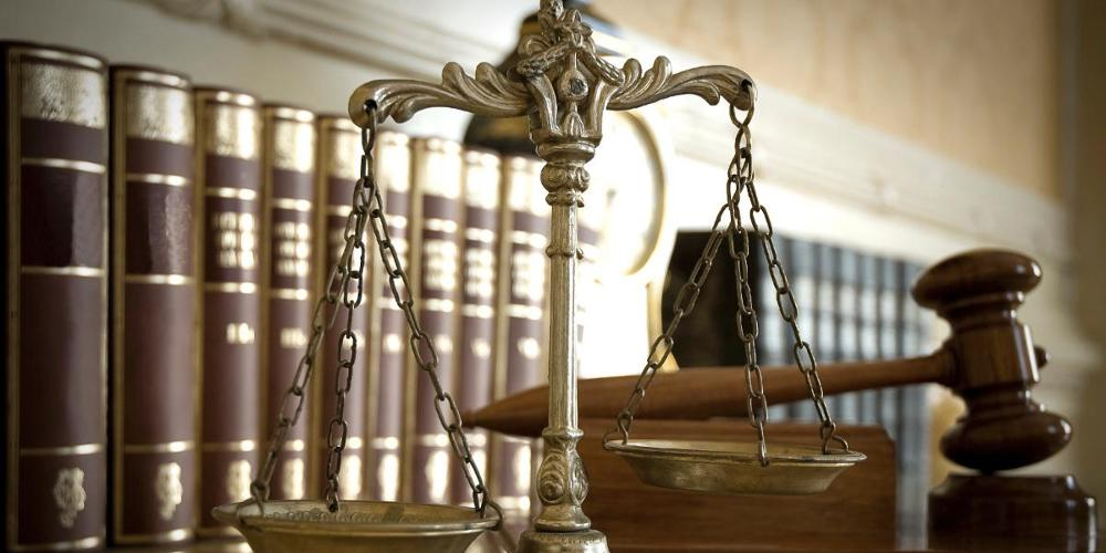 Καραγκούνης: Άποψη της ΝΔ ότι η Δικαιοσύνη οφείλει να πορεύεται ανεξάρτητα