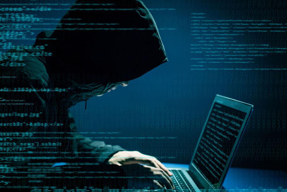 Χάκερς επιτέθηκαν σε ιστοτόπους της κυβέρνησης στην Ισπανία