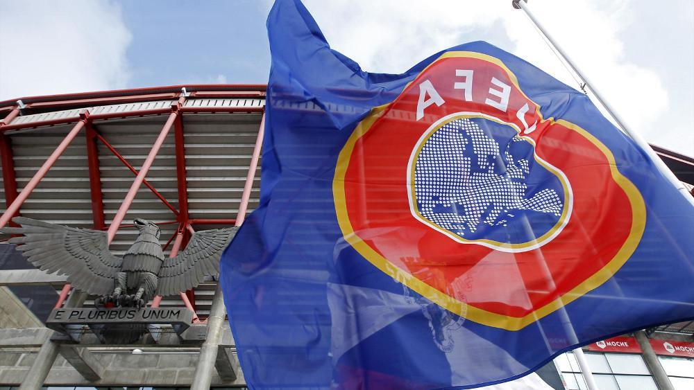 Νέα κόλπα… από την UEFA: Ετοιμάζει final four και μονούς αγώνες