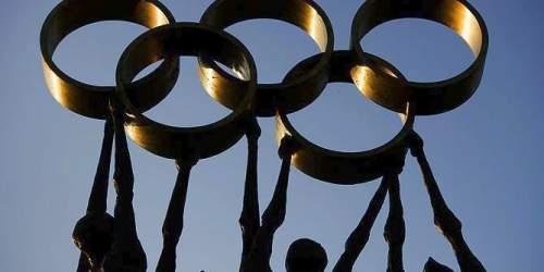 112a5c5fd99 Πολλές οι προτάσεις για τη μασκότ των Ολυμπιακών Αγώνων του Τόκιο το ...