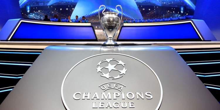 «Επανάσταση» στο Champions League: Αγώνες στο Σαββατοκύριακο αποκαλύπτει η Repubblica