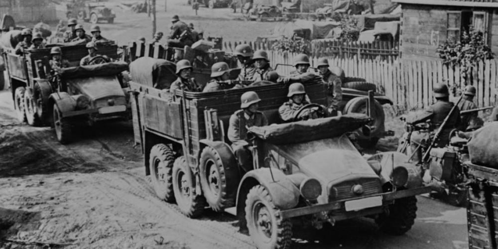 Γερμανικό ΥΠΕΞ: Το θέμα των γερμανικών αποζημιώσεων θεωρείται λήξαν