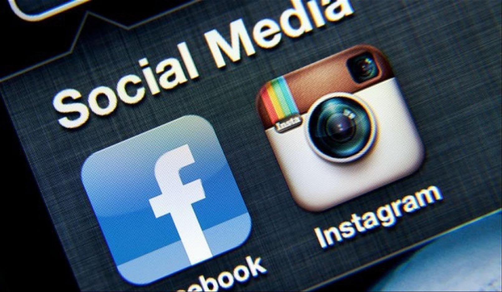 Τριήμερο «μπλόκο» στα social media από τους αγγλικούς συλλόγους